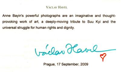 Havel-endorsement-17-09-09