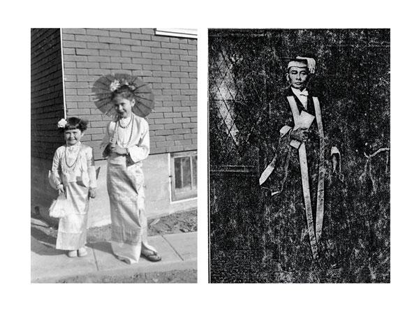 liberty-project-burmese-sisters-and-granddad